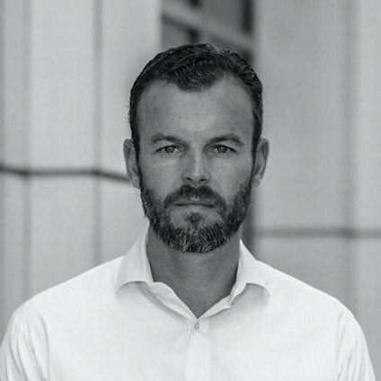 Dennis Dresser