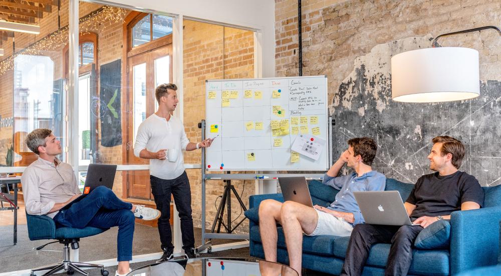 Sales Performance Management Explained