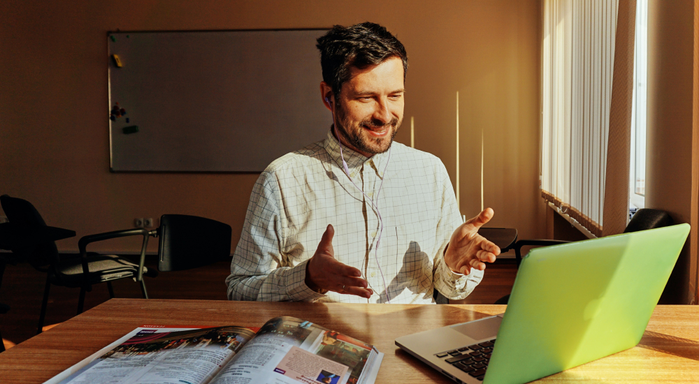 What Elite Salespeople Do Differently