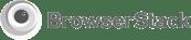 browserstack-1