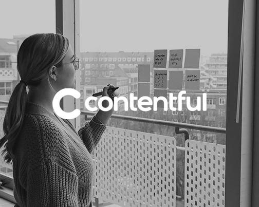 contentful-big