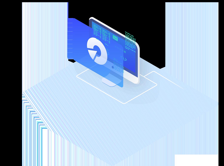 integrations-desktop