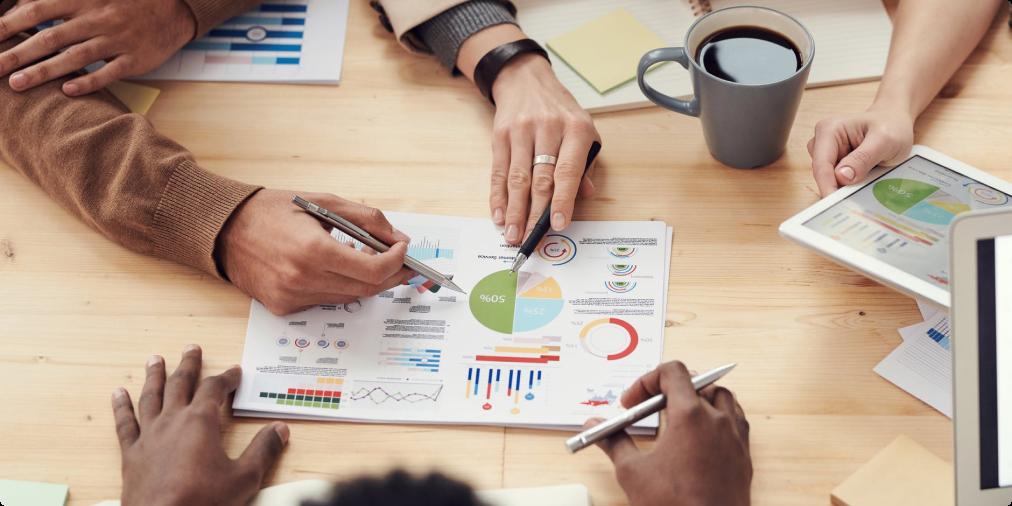 management compensation plan