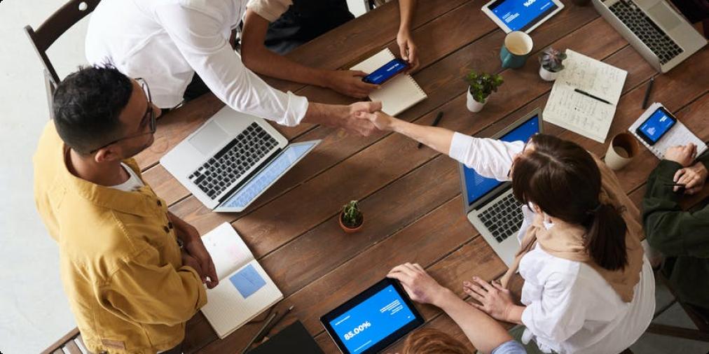 managing company benefit programs