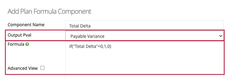 v6.13.0 Hide Results Component 01