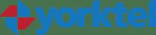 yorktel-1