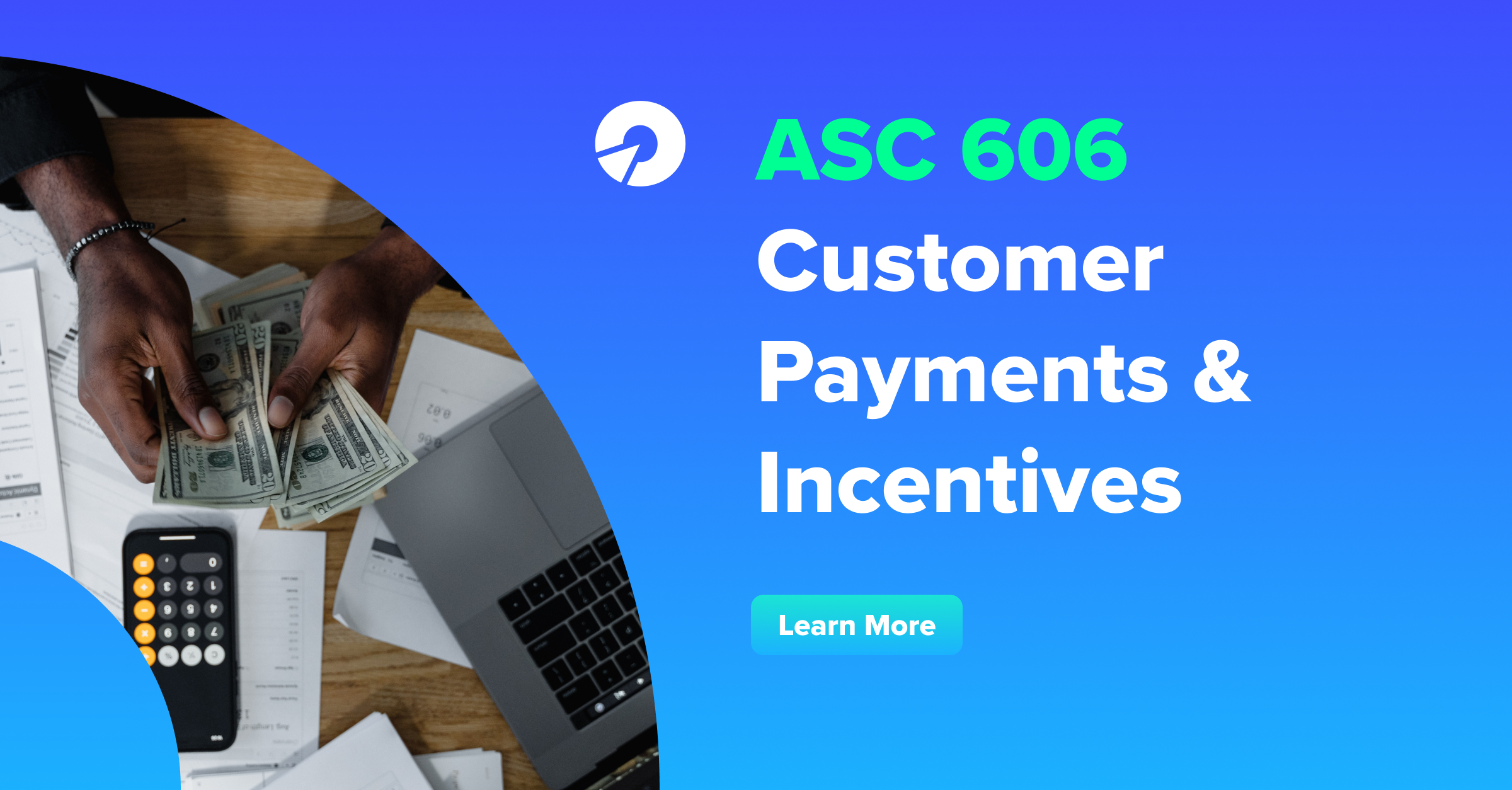 ASC 606 Customer Payments & Incentives
