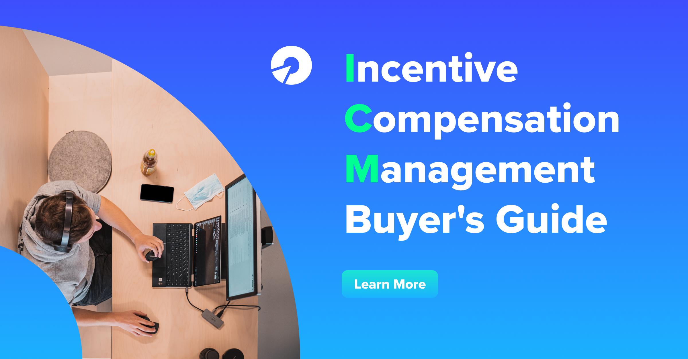 ICM Buyers Guide Hero