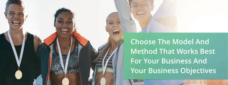 measure success SaaS sales comp plan