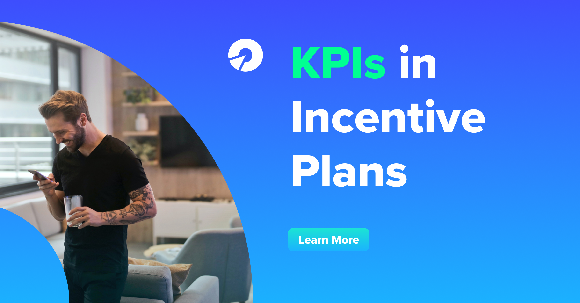 KPIs in Incentive Plans