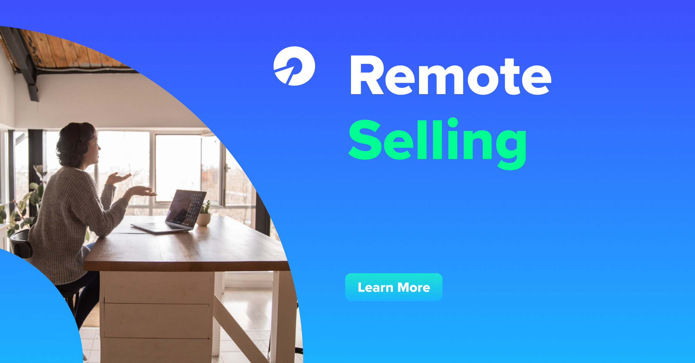 Remote Selling
