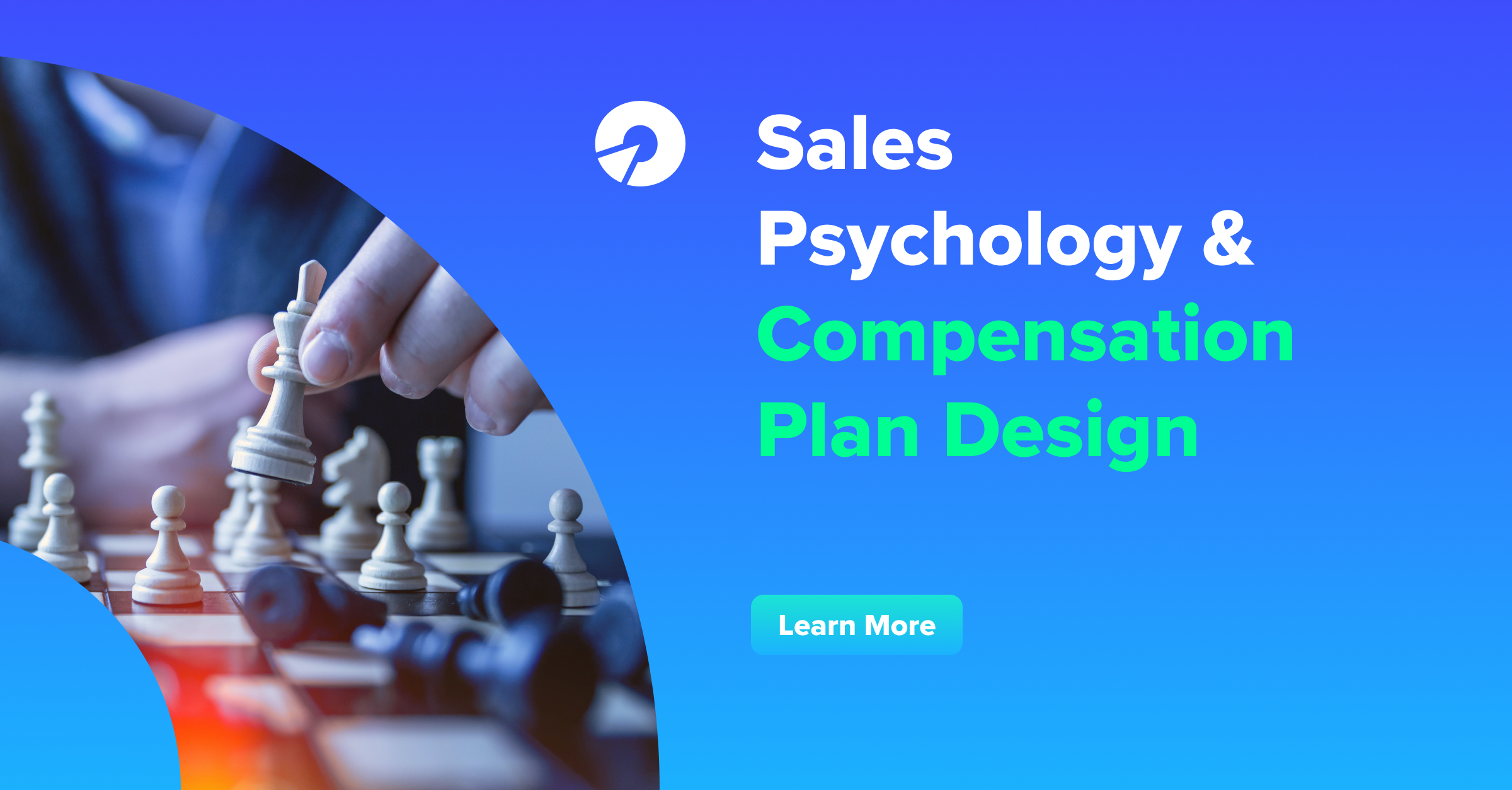 Sales Psychology and Sales Compensation Plan Design