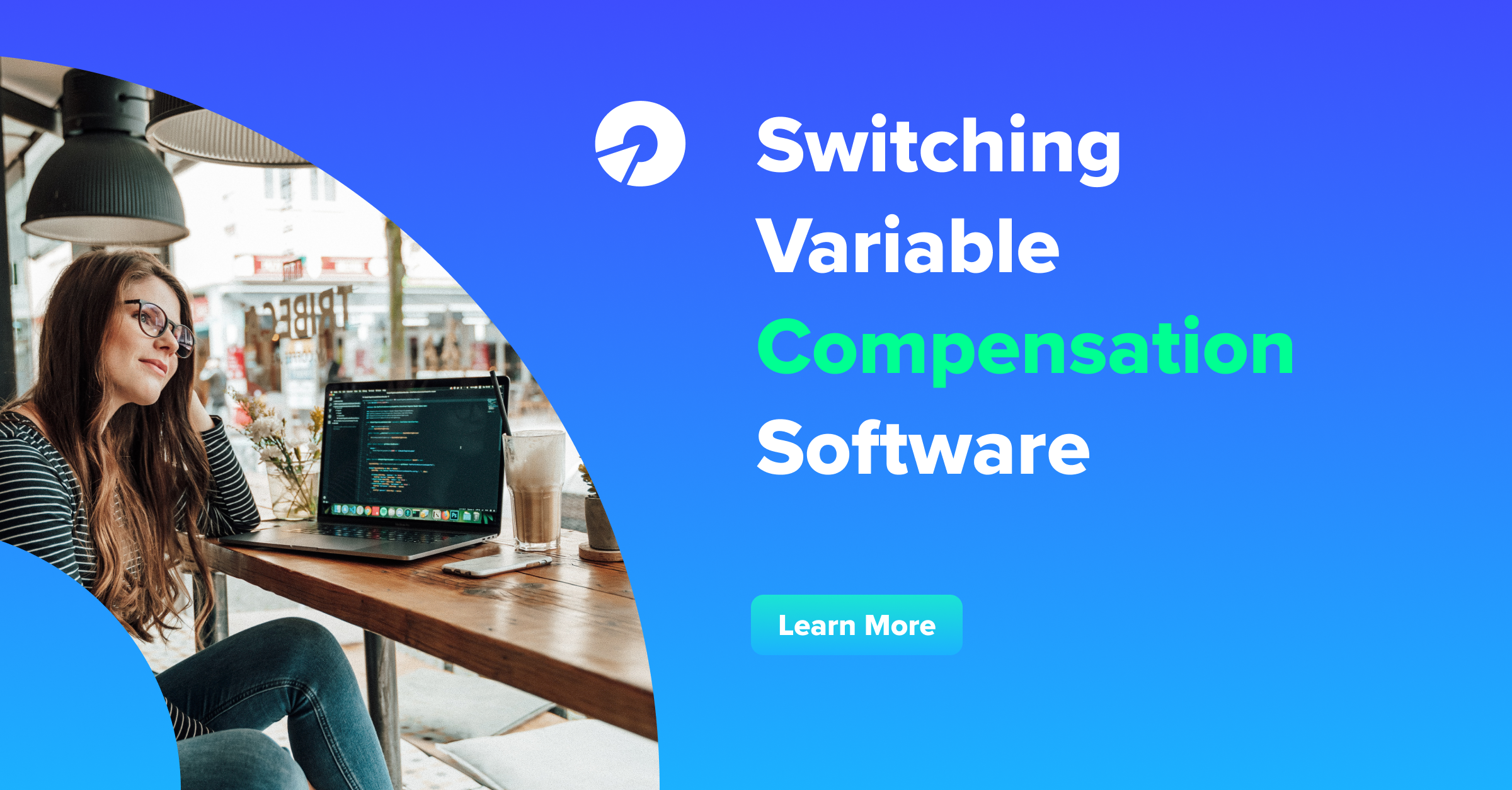 Switching Variable Compensation Software