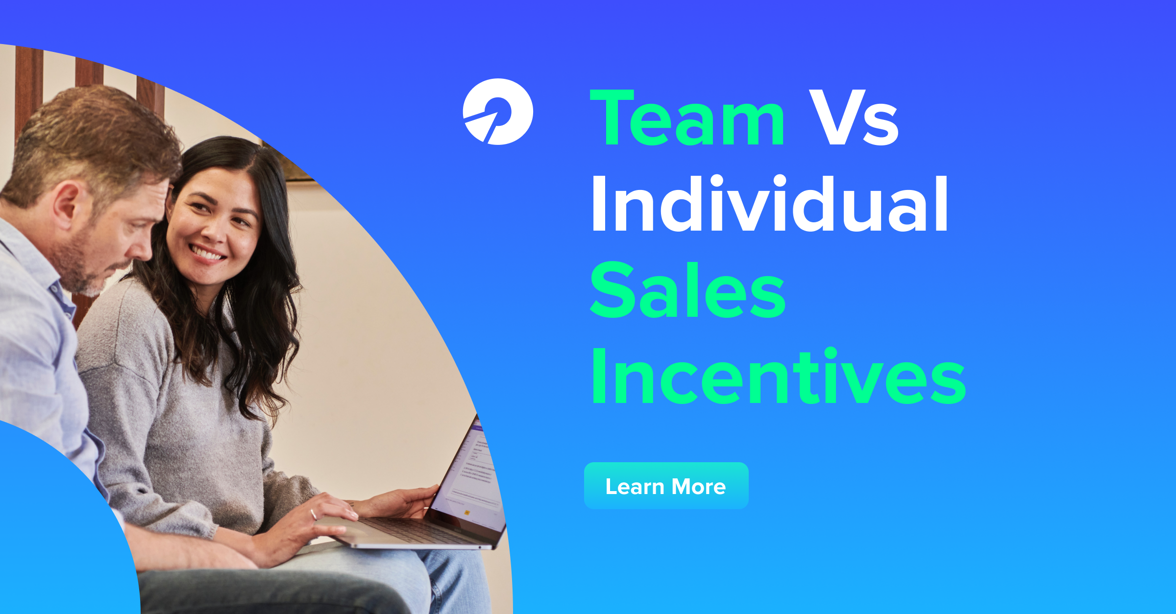 Team Vs Individual Incentives