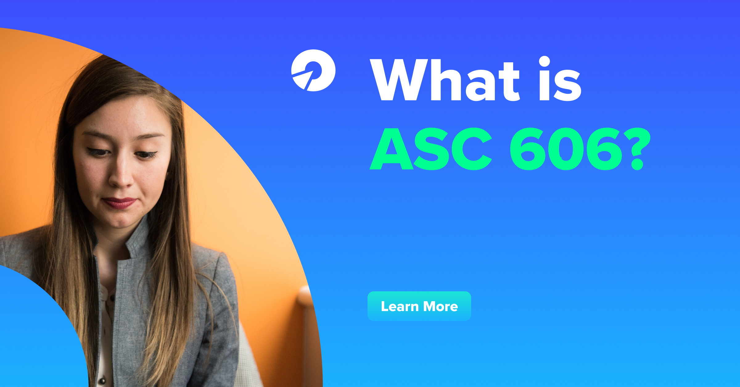What is ASC 606?