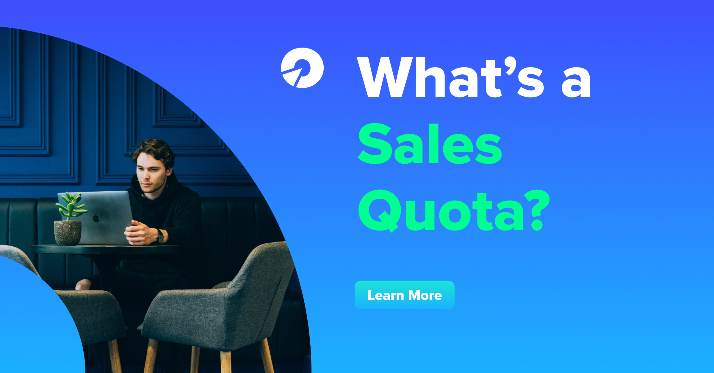 What's A Sales Quota?