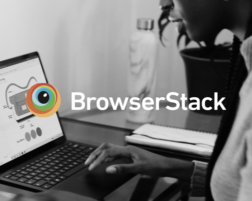 browser-2