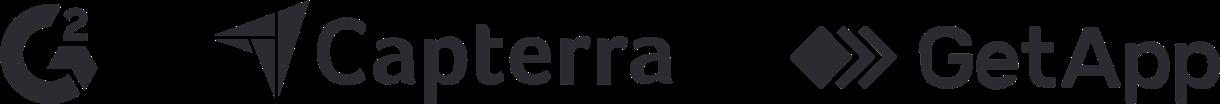 logotypes-1