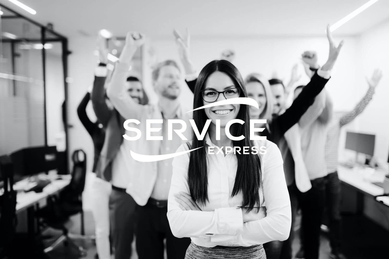 service-express