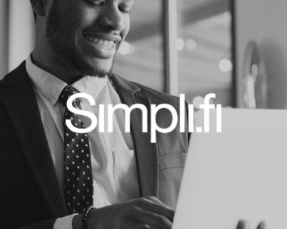simplifi-3