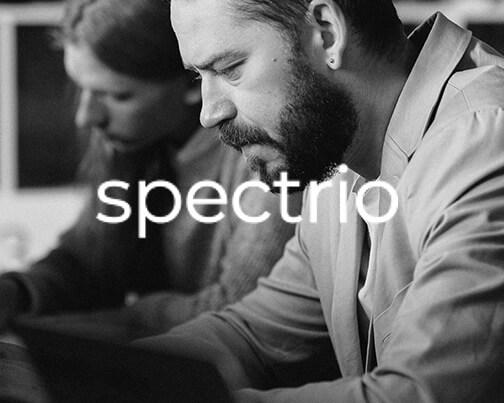 spectrio2