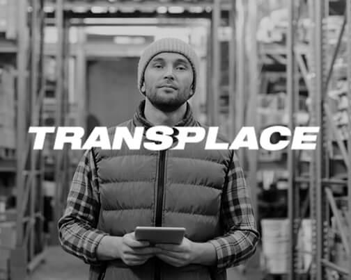 transplace-1