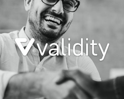 validity-2